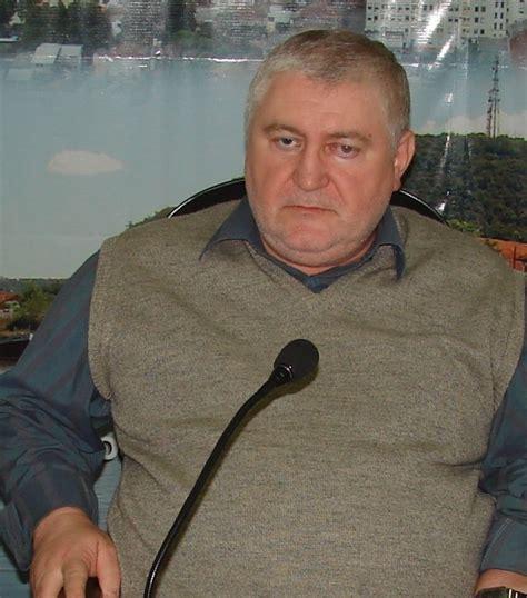 Schmitz representa a Câmara de Vereadores de Montenegro na ...