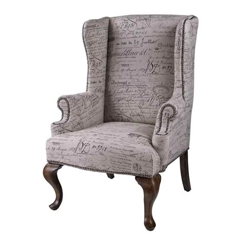 Affordable Wing Chair by Used Wingback Chairs Sofa Cope