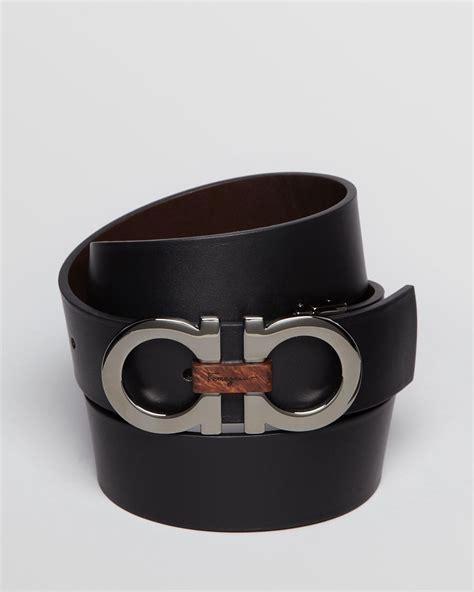 designer mens belts buy various designer belts for at stores