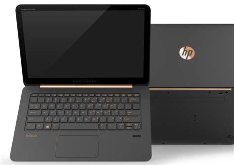 Harga Laptop Merk Hp Amd laptop merk hp harga 3 jutaan tulisanviral info