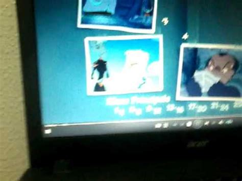 Great lilo and stitch moments (some spoilers/ends). Lilo E Stitch Menu UK DVD 2002 - YouTube