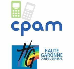Leboncoin 31 Haute Garonne : cpam 31 toutes les agences de la haute garonne ~ Dailycaller-alerts.com Idées de Décoration