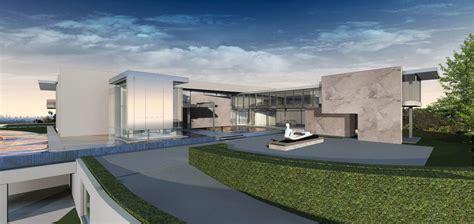 la maison la plus chere du monde this is what a 500 million home looks like los angeles valuation