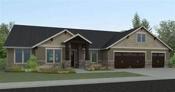 cape cod floor plans 2000 sq ft ranch house plans