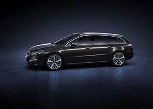 508 Peugeot 2018 : peugeot 508 sw specs 2014 2015 2016 2017 2018 autoevolution ~ Gottalentnigeria.com Avis de Voitures