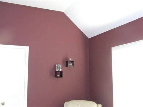 pink white interior color  master bedroom paint colors design  beautiful minimalist