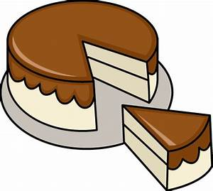 Cheesecake Clipart Clipart Panda - Free Clipart Images