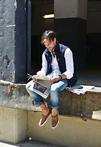 mens with sperry shoes 22 ideas on how to wear