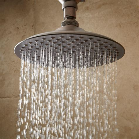 shower heads lambert rainfall shower bathroom