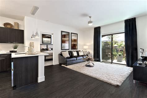 3 Bedroom Apartments Las Vegas by 1 2 3 Bedroom Apartments For Rent In Las Vegas Nv