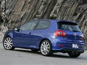 Volkswagen Golf V : fake vw golf v r32 by add15 deine automeile im netz ~ Melissatoandfro.com Idées de Décoration