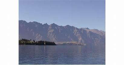 Scenic Zealand Landscapes