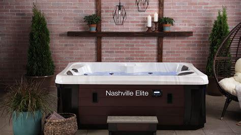 Tubs Nashville by Marquis Quot Nashville Elite Quot Tub Fireside In Bend Or