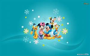 Disney images Disney HD wallpaper and background photos ...