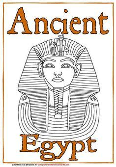 ancient activities ancient and activity on