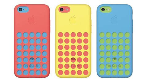 iphone 5 c cases 10 peek a boo iphone 5c cases