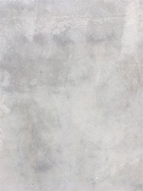 concrete photography background surface board