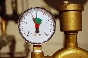 Wasserdruck Heizung Berechnen : der wasserdruck bei heizung und seine aufgabe ~ Themetempest.com Abrechnung