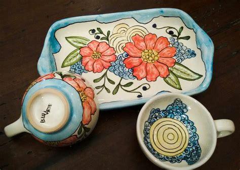 dormire a giardini naxos giardini naxos sicilia ceramica artistica siciliana