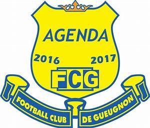 Agenda Week End : agenda week end du 24 et 25 juin 2017 challenge griezmann football club de gueugnon ~ Medecine-chirurgie-esthetiques.com Avis de Voitures