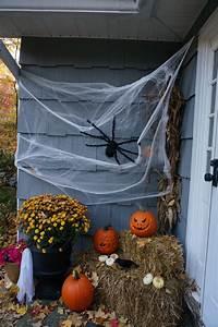 Halloween, Home, Decor