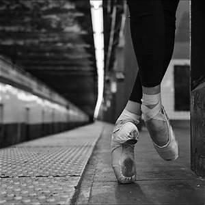 ballerina project - image #3144675 by helena888 on Favim.com