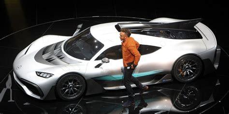 voiture 3 si es b automobile les voitures du futur se dévoilent au salon