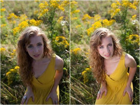 photography lightingflashreflectors images