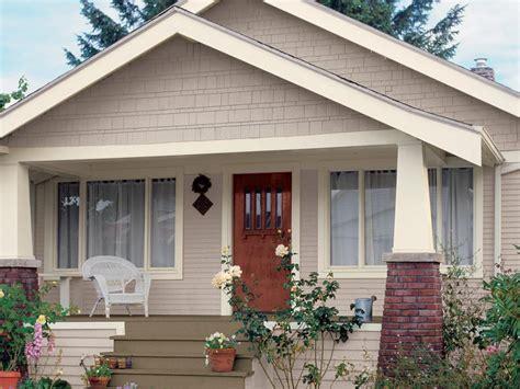 28 Inviting Home Exterior Color Ideas  Roycroft, Green