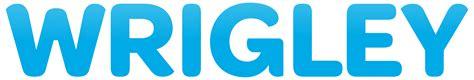 Wrigley – Logos Download