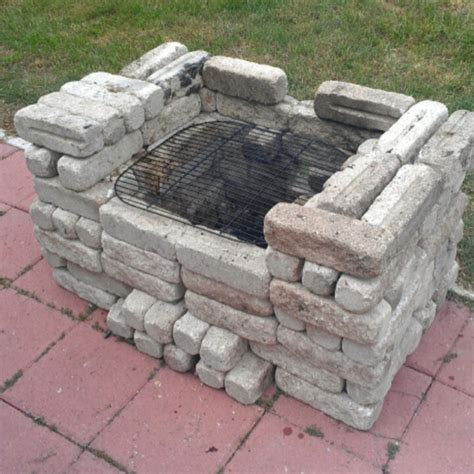 17 Best Images About Diy Brick Bbq Grill Ideas On Pinterest. Patio Set Clearance Free Shipping. Front House Patio Ideas. Homemade Patio Mister. Amour-the Patio Restaurant Café & Bar. Garden Ideas For Small Apartment Patio. Patio Design Boston. Garden Patio London. Patio Outdoor Cushions On Clearance