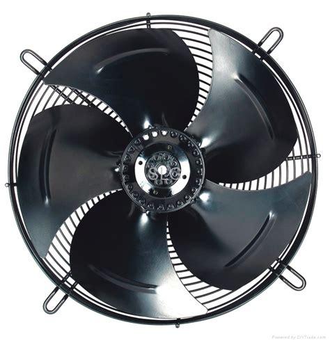 how much is a fan motor kyabram rewinding service electric motor pump specialists