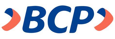 Banco de Crédito de Bolivia - Wikipedia