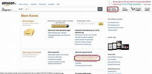 Steam Rechnung : amazon mit paysafecard bezahlen so geht 39 s chip ~ Themetempest.com Abrechnung