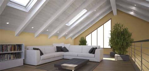 illuminazione tetto in legno illuminazione tetto in legno