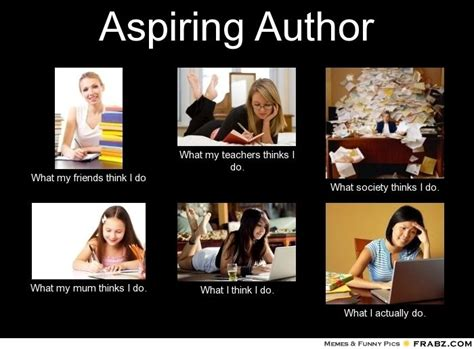 Author Memes - 17 best images about writer and reader memes and quotes on pinterest jenna dewan writers and