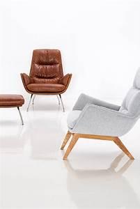 Sessel Mit Hocker : 1000 ideas about sessel mit hocker auf pinterest sessel grau graue zusammensetzbare sofas ~ Indierocktalk.com Haus und Dekorationen