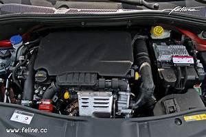 Nouvelle 2008 Peugeot Boite Automatique : essai nouvelle peugeot 208 restylage discret mais r ussi essais f line 208 ~ Gottalentnigeria.com Avis de Voitures