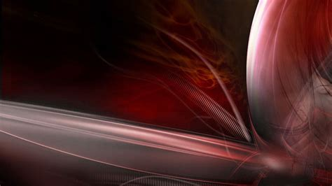 3d Abstract Wallpaper by 3d Abstract Wallpapers Hd Hdcoolwallpapers