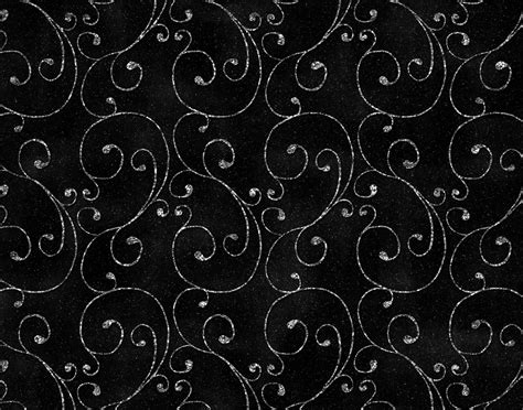 Black And Silver Background Black And Silver Wallpaper 8 Free Hd Wallpaper