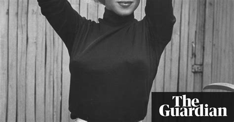 Marilyn Monroe Sex Symbol Model And Muse In Pictures
