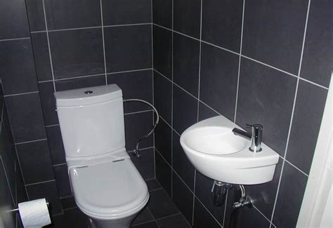 ideas for small downstairs toilet small downstairs bathroom designs ideas 2017 2018 pinterest downstairs toilet and