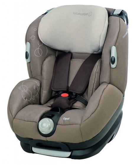 siege auto groupe 0 1 bebe confort bon plan un kit de naissance tommee tippee la poussette