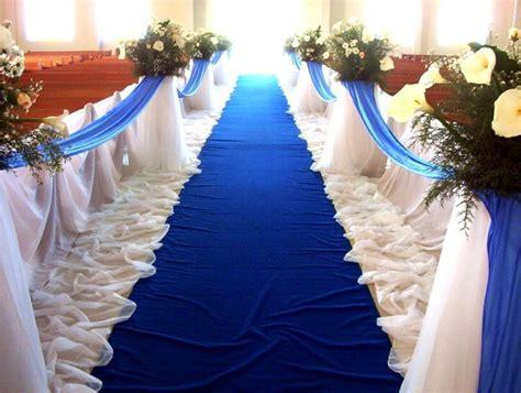 37 Fabulous Royal Blue Wedding Decorations Ideas Royal