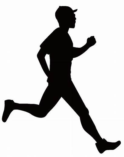 Run Running Satoyama Mountain Human Christmas Scroll