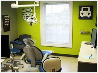 office  bel air pediatric denistry