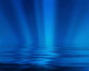 Blue Wallpapers HD