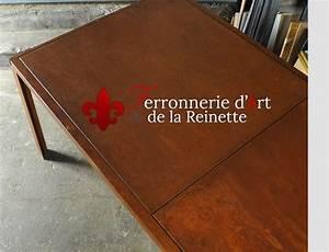 Rouille Sur Inox : acier corten soudure ao64 jornalagora ~ Medecine-chirurgie-esthetiques.com Avis de Voitures