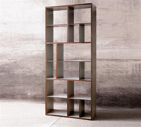 Raumteiler Regal Holz by Raumteiler Regal Holz Deutsche Dekor 2017 Kaufen