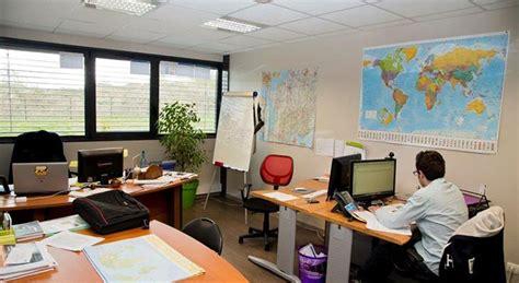 bureau entreprise la pépinière hôtel d 39 entreprises brioude sud auvergne